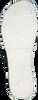 Schwarze OMODA Sandalen 740020  - small