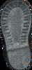 Schwarze BUNNIES JR Langschaftstiefel CLOE CLASSIC - small