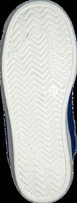 Blaue PINOCCHIO Sneaker P1939-162 - large