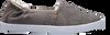 Graue HUB Slipper FUJI - small