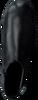 Schwarze GABOR Stiefeletten 091  - small