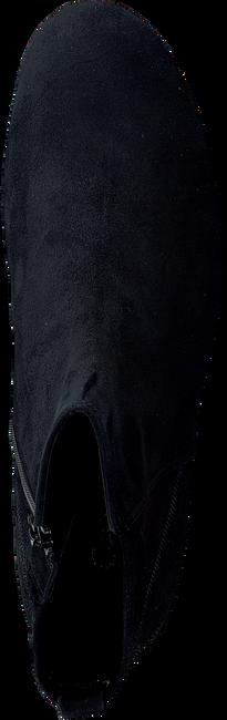 Blaue GABOR Stiefeletten 716  - large