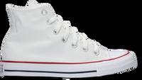 Weiße CONVERSE Sneaker ALL STAR HIGH LINE  - medium