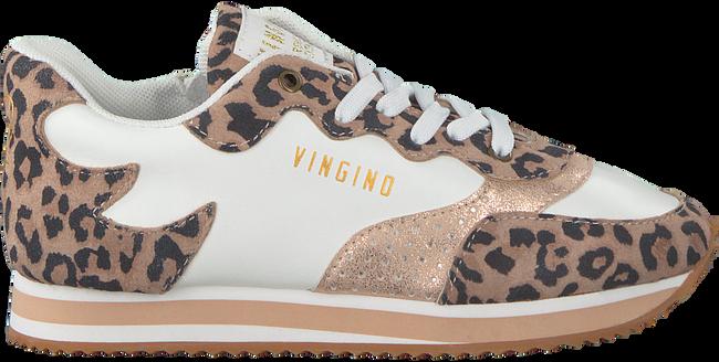 Braune VINGINO Sneaker GRACE - large