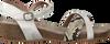 grey OMODA shoe 1720.2890  - small