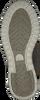 Grüne SOREL Ankle Boots COZY JOAN - small