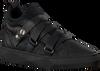 Schwarze OKYO Sneaker 1198K03 - small