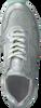 Silberne GIGA Sneaker 7135 - small