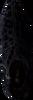 Schwarze PETER KAISER Stiefeletten 88293 MARION - small