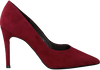 Rote PETER KAISER Pumps 65211 - small