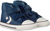Blaue CONVERSE Sneaker STAR PLAYER 2V MID - small