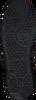Schwarze ANTONY MORATO Sneaker MMFW01038 LE300002 - small