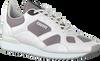 Weiße CRUYFF CLASSICS Sneaker low CATORCE  - small