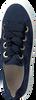 Blaue GABOR Sneaker low 464  - small