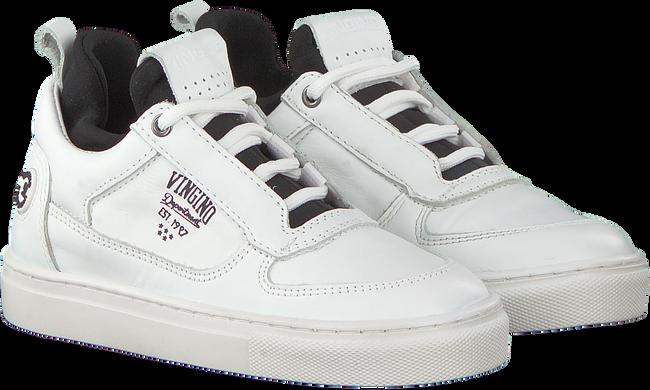 Weiße VINGINO Sneaker DALEY - large