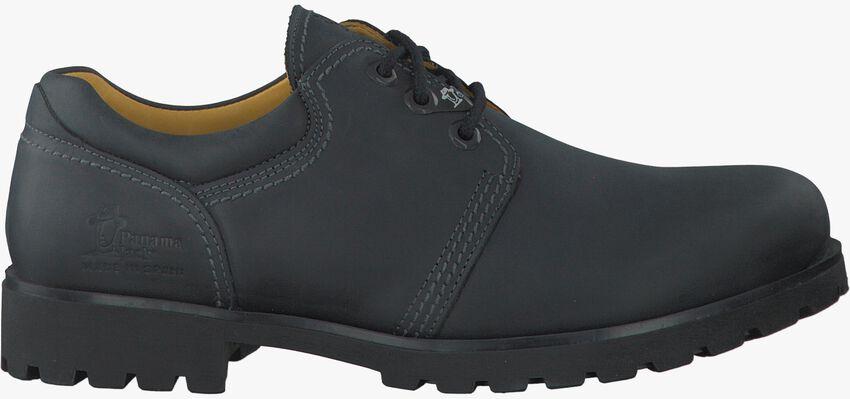 Black PANAMA JACK shoe BASICO  - larger