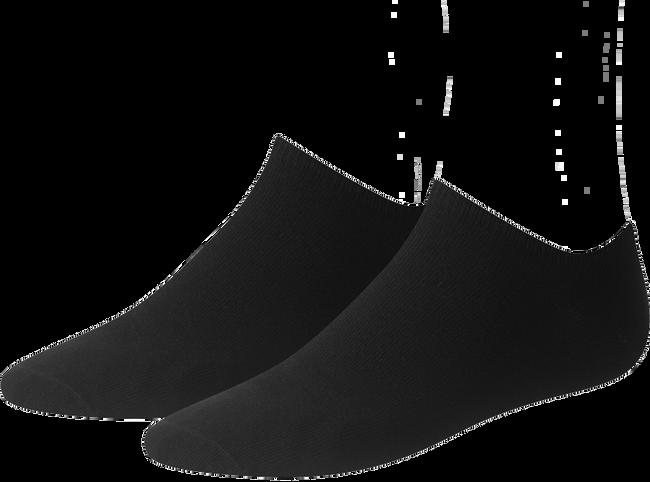 Schwarze TOMMY HILFIGER Socken 342023001 - large