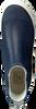Blaue GANT Gummistiefel MANDY - small