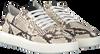 Weiße VRTN Sneaker 0036  - small