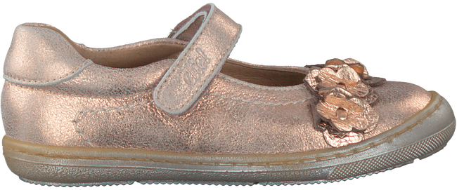 Rosane CLIC! Ballerinas 8795 - large