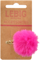 Rosane LE BIG Stirnband PETULA HAIRCLIP  - medium