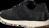 Schwarze COLE HAAN Sneaker GRANDPRO MEN  - small