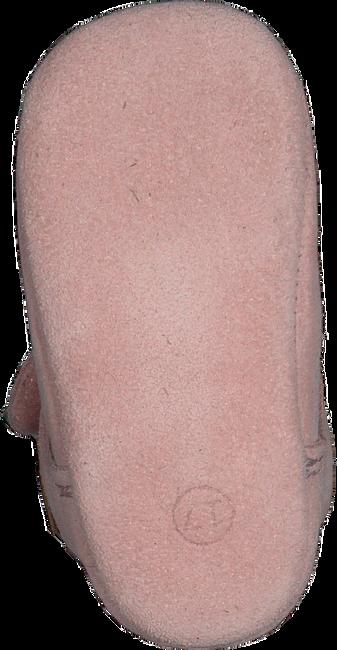 Rosane DEVELAB Babyschuhe 41007 - large
