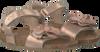 Rosane CLIC! Sandalen GARDEN - small