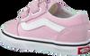 Rosane VANS Sneaker low TD OLD SKOOL V  - small
