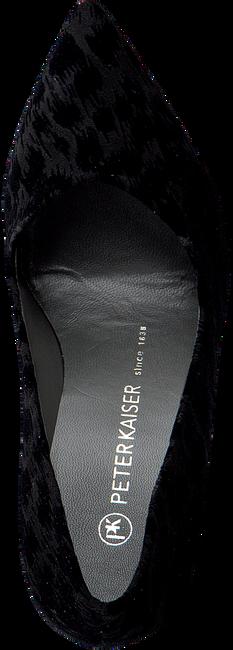 Schwarze PETER KAISER Pumps 65291 - large