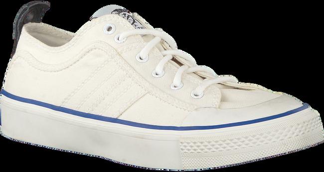 Weiße DIESEL Sneaker S-ASTICO LC LOGO W - large