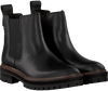 Schwarze TIMBERLAND Chelsea Boots LONDON SQUARE CHELSEA - small