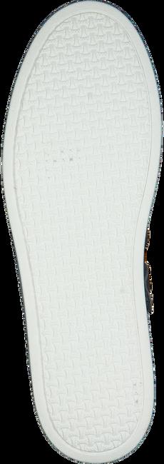Graue HIP Sneaker H1253 - large