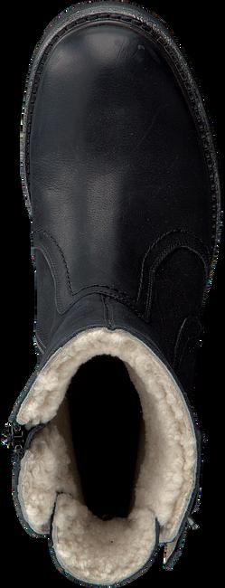 Schwarze VIA VAI Ankle Boots 4907085 - large