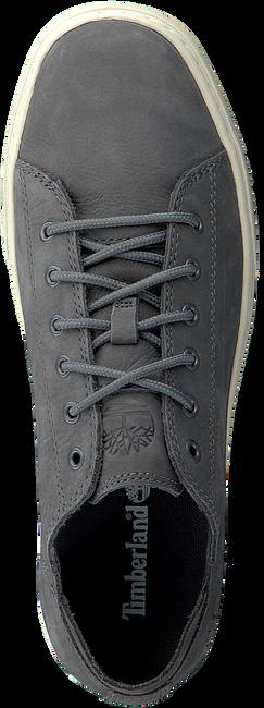 Blaue TIMBERLAND Sneaker ADV 2.0 CUPSOLE MODERN  OX ADV - large