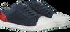 Blaue ANTONY MORATO Sneaker MKFW00069 - small
