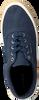 Blaue GANT Espadrilles FRESNO 18638393 - small