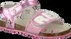 Rosane REPLAY Sneaker PAPUA  - small