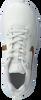 Weiße NIKE Sneaker NIKE AIR MAX MOTION LW - small
