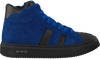 Blaue HIP Sneaker H1543  - small