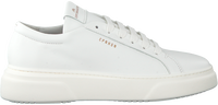 Weiße COPENHAGEN STUDIOS Sneaker low CPH307  - medium