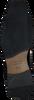 Schwarze OMODA Schnürschuhe 3410 - small