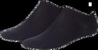 Blaue TOMMY HILFIGER Socken TH CHILDREN SNEAKER 2P - medium