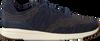 Blaue COLE HAAN Sneaker GRANDPRO RUNNER MEN  - small