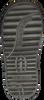 brown SHOESME shoe EF7W031  - small