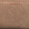 Rosane TED BAKER Handtasche SHEEA - small