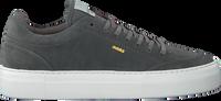 Graue NUBIKK Sneaker low JAGGER NAYA  - medium