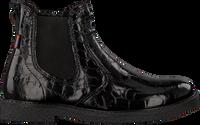 Schwarze KOEL4KIDS Chelsea Boots KO858-MF-10  - medium