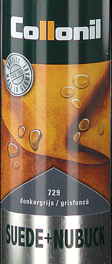 COLLONIL Imprägnierspray 1.52007.00 - larger