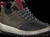 Grüne BANA&CO Sneaker 46770 - small